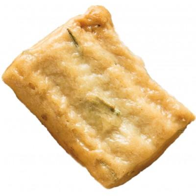Satri Rosemary Crackers