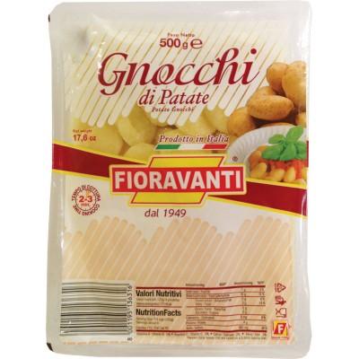 Fioravanti Potato Gnocchi