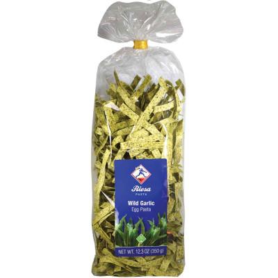 Riesa Wild Garlic Egg Pasta