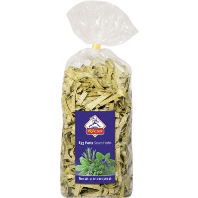 Riesa Garden Herb Egg Pasta
