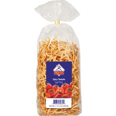 Riesa Spicy Tomato Egg Pasta