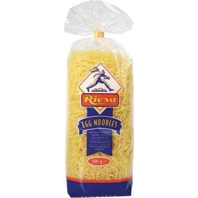 Riesa Fine Egg Noodles
