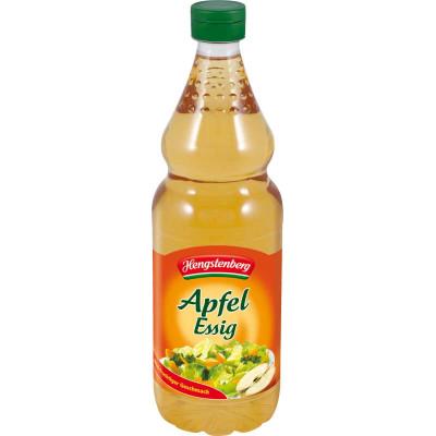 Hengstenberg Cider Vinegar