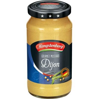Hengstenberg Dijon Mustard