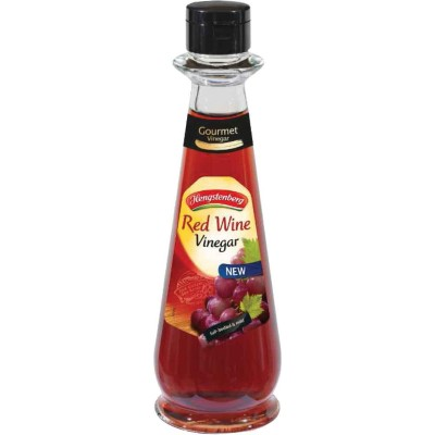 Hengstenberg Red Wine Gourmet Vinegar