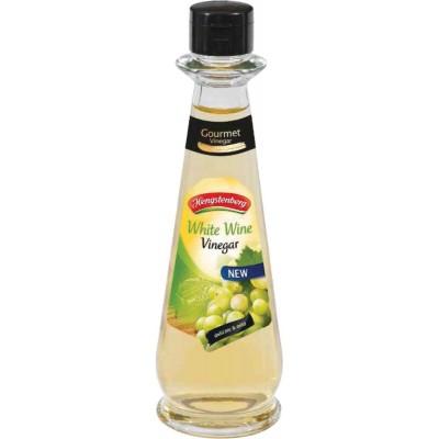 Hengstenberg White Wine Gourmet Vinegar