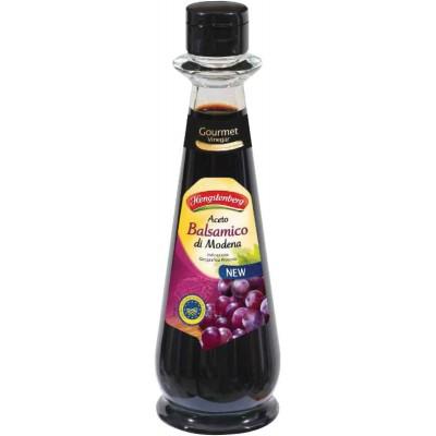 Hengstenberg Balsamico Di Modena Gourmet Vinegar