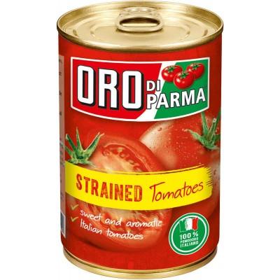 Oro di Parma Strained Tomatoes