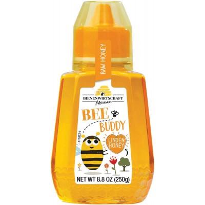 Bienenwirtschaft Bee Buddy Linden Honey Squeeze