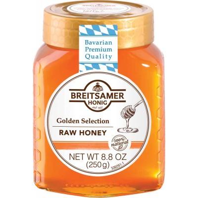 Breitsamer Small Golden Honey
