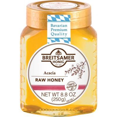 Breitsamer Small Acacia Honey