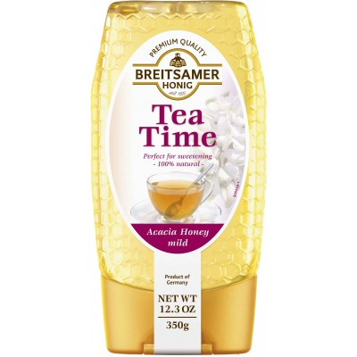 Breitsamer Acacia Honey Squeeze