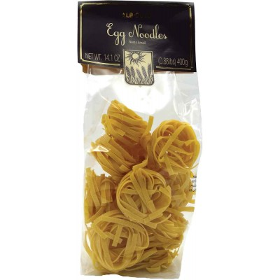 Alb Gold Small Nests Egg Noodles