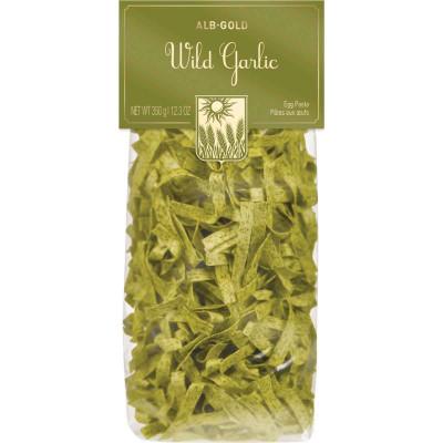 Alb Gold Wild Garlic Egg Pasta