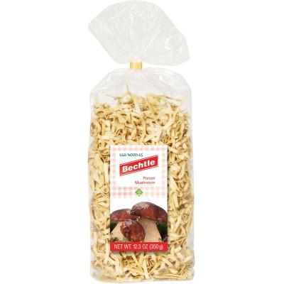 Bechtle Porcini Mushroom Egg Pasta