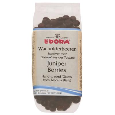 Edora Juniper Berries Seasoning