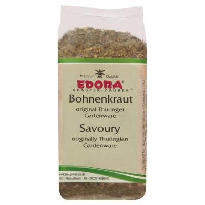 Edora Savory Herbs Seasoning