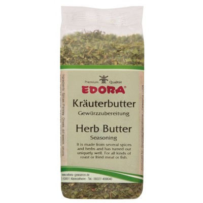Edora Herb Butter Seasoning