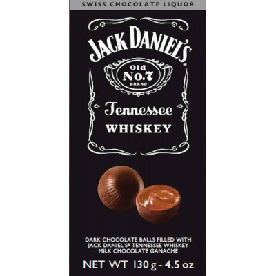 Goldkenn Jack Daniels Liquid Delights Tin