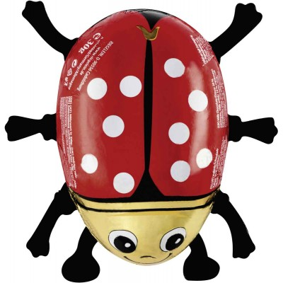 Riegelein Lady Bugs, Medium