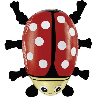 Riegelein Lady Bugs, Large