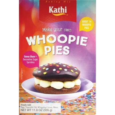 Kathi Whoopie Pies Mix