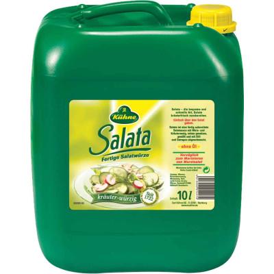 Kuhne Salata Vinegar Bulk