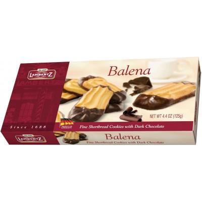 Lambertz Balena Cookies