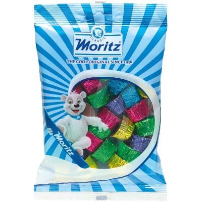 Moritz Snowbear Ice Cups