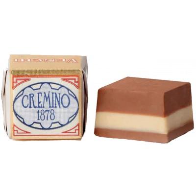 Venchi Cremino 1878 Bulk Candy 88 ct