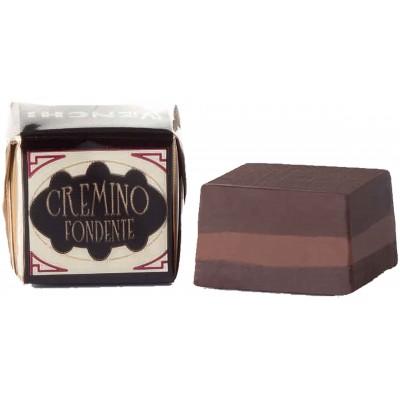 Venchi Cremino Extra Dark Bulk Candy 88 ct
