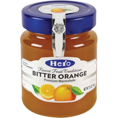 Hero Orange Marmalade Preserve