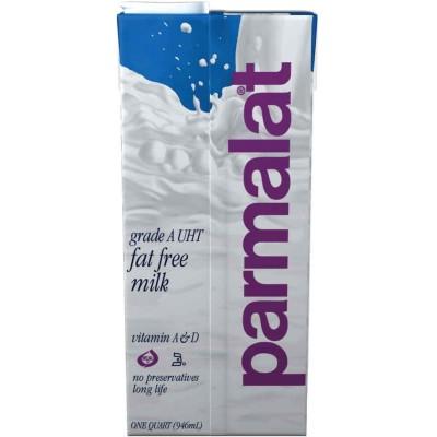 Parmalat Fat-Free Milk