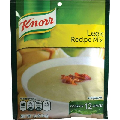 Knorr Leek Soup Mix