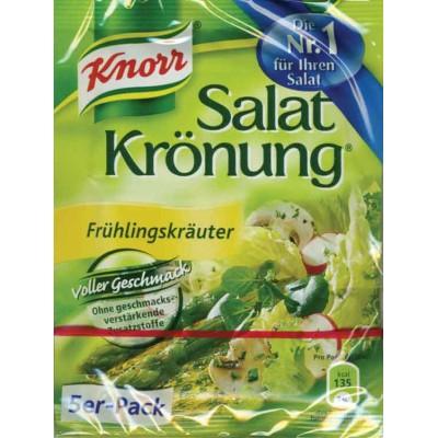 Knorr Spring Salad Herb