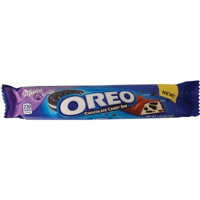 Milka Oreo Single Chocolate Bar