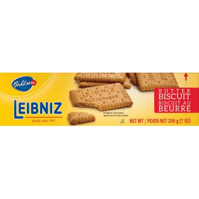 Bahlsen Leibniz Cellos