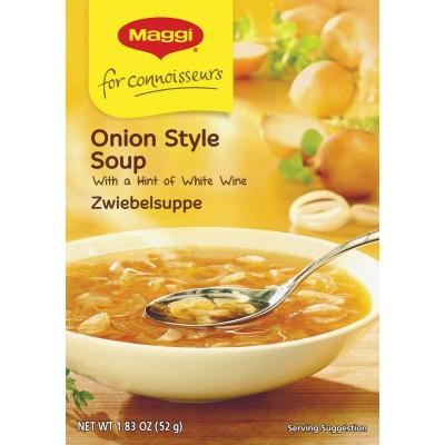 Maggi Onion Soup Mix