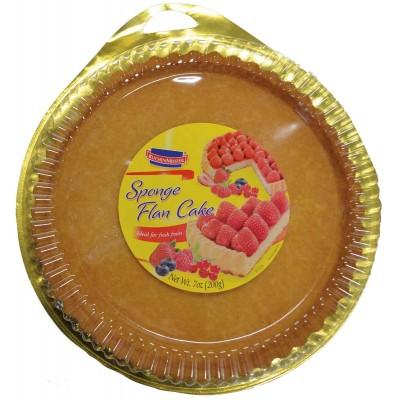 Kuchen Meister Sponge Cake