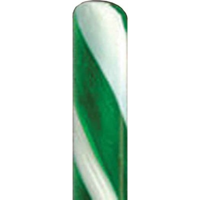 Gilliam Sour Apple Old Fashioned Stick Candy