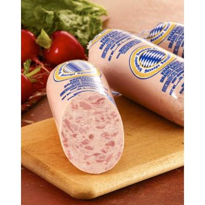 Stiglmeier Krakauer Krakow Style Ham Sausage