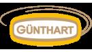 Gunthart