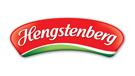 Hengsteberg