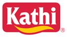 Kathi