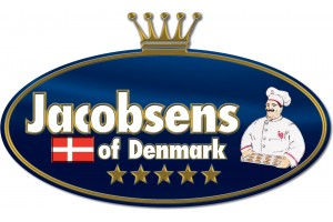 Jacobsens of Denmark