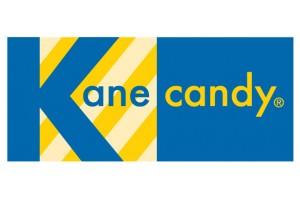 Kane Candy