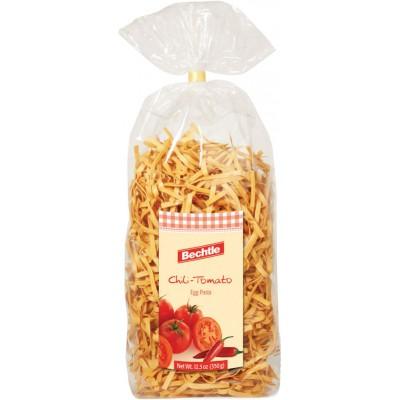 Bechtle Chili Tomato Egg Pasta