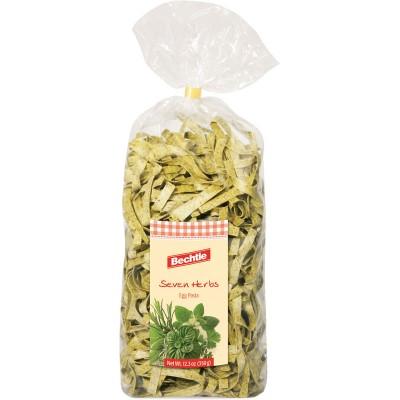 Bechtle Seven Herb Egg Pasta