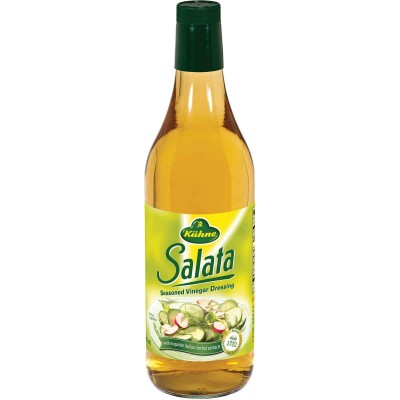 Kuhne Salata Vinegar