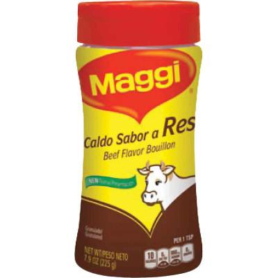 Maggi Instant Beef Bouillon